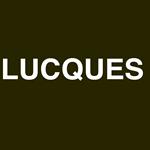lucques